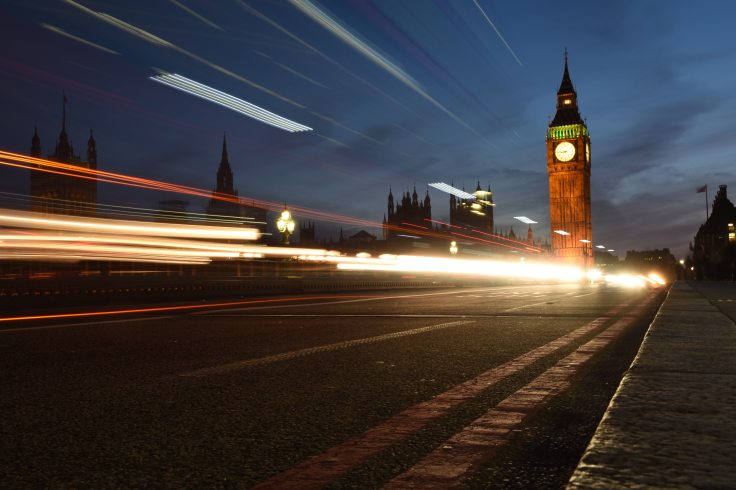 architecture-big-ben-blur-635609